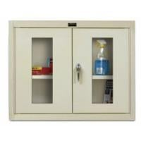 Economy Wall Mounted Storage Cabinet