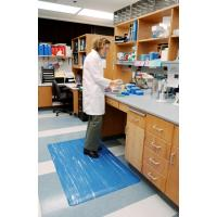 Wearwell Ultra Soft Tile Top Mat