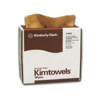 Kimtex Shop Towels