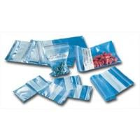 Zip Lock Bags With Writing Area