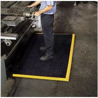 549 SAFETY STANCE MAT NOTRAX