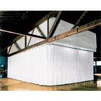Environmental Control Industrial Curtains