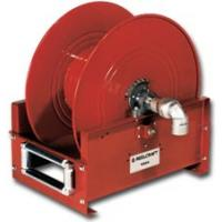 Polycraft Hose Reel