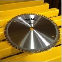 60 tooth saw blade
