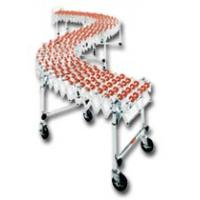 Medium Duty Expandable Conveyor