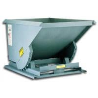 Extra Heavy Duty Self Dumping Hopper