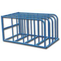 High Quality Sheet Rack