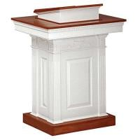 8201 Pulpit Colonial