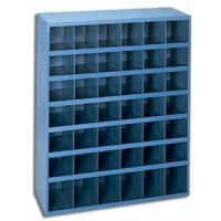 Industrial Storage Bins
