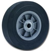 Duraflex Wheels