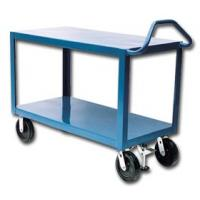 Ergo Handle Cart