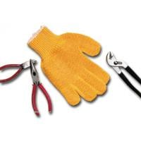 Honey Grip Glove