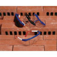 Crews Tomahawk Glasses