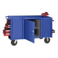 Bigblue Maintenance Center Mobile Cabinet