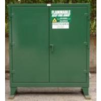 Kingcab Ultra Heavy Duty Pesticides Cabinet