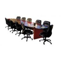 SetWidth400 ultimate conference table