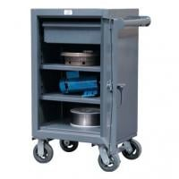 Kingcab Skinny Minnie Single Drawer Mobile Cart
