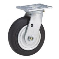 Triopines Medium Heavy Duty Casters