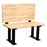ada bench light