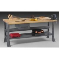 High Quality Low Price Work Benches