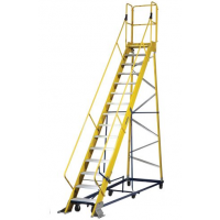 big ladder