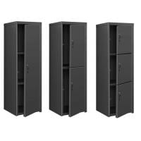 black rhino lockers