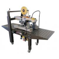 carton sealers main