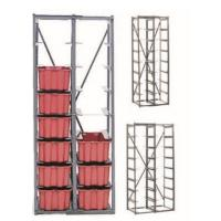 container racks