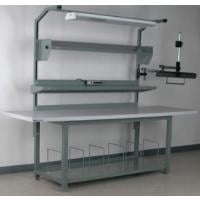 copernicus packing work bench