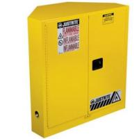 corner safety cabinets