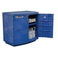 corrosive chemical cabinet