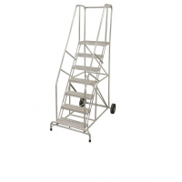 cotterman wheelbarrow ladder