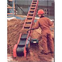 Contractors Companion Conveyor