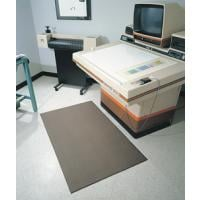 Data Center Anti Static / Anti Fatigue Mat