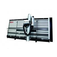 deluxe panel saw