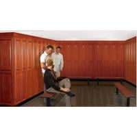executive lockers salsbury