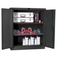 All Welded  Counter High Cabinets