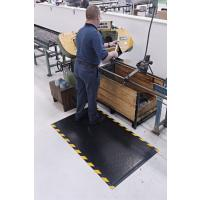 Happy Feet Anti Fatigue Rubber Mats