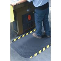 Hog Heaven Anti Fatigue Mats By Waterhog