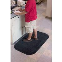Hog Heaven Plush Anti Fatigue Mat
