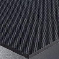 Passport Outdoor Rubber Entrance Mat