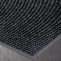 Ribbed Wiper Mat