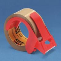 Premium Tape In Refillable Dispenser