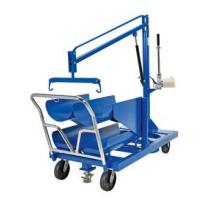 lp tank lift cart