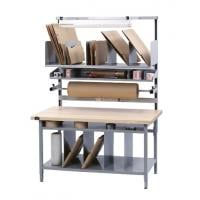 SetSize200200-packing-bench-resized