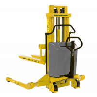 palletpal stacker