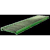 Extra Heavy Duty Roller Conveyor