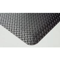 Industrial Diamond Deck Anti Fatigue Mat