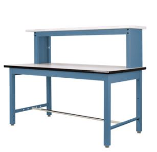 Basic All American Work Benches