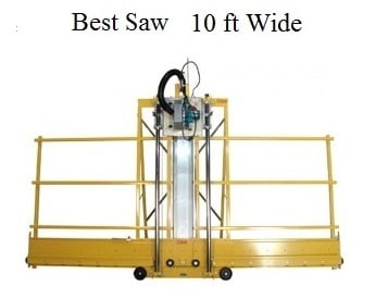 Panel Saw For Sale >> Vertical Panel Saw For Sale Vertical Panel Saw For Sale